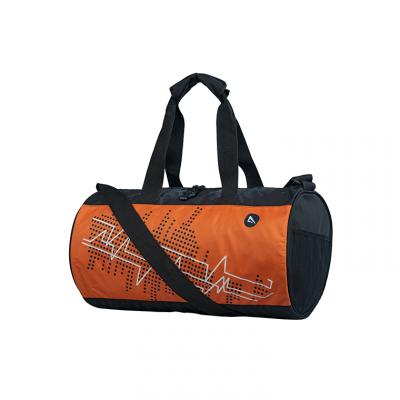 Impakto Duffle Bag