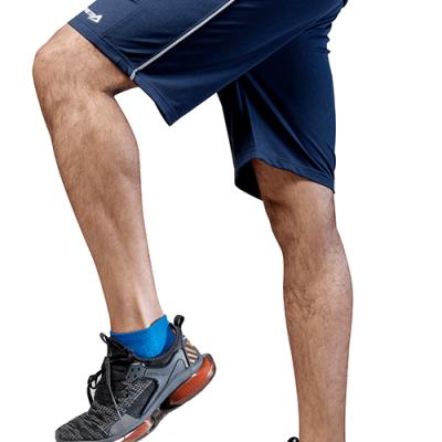 Impakto Shorts