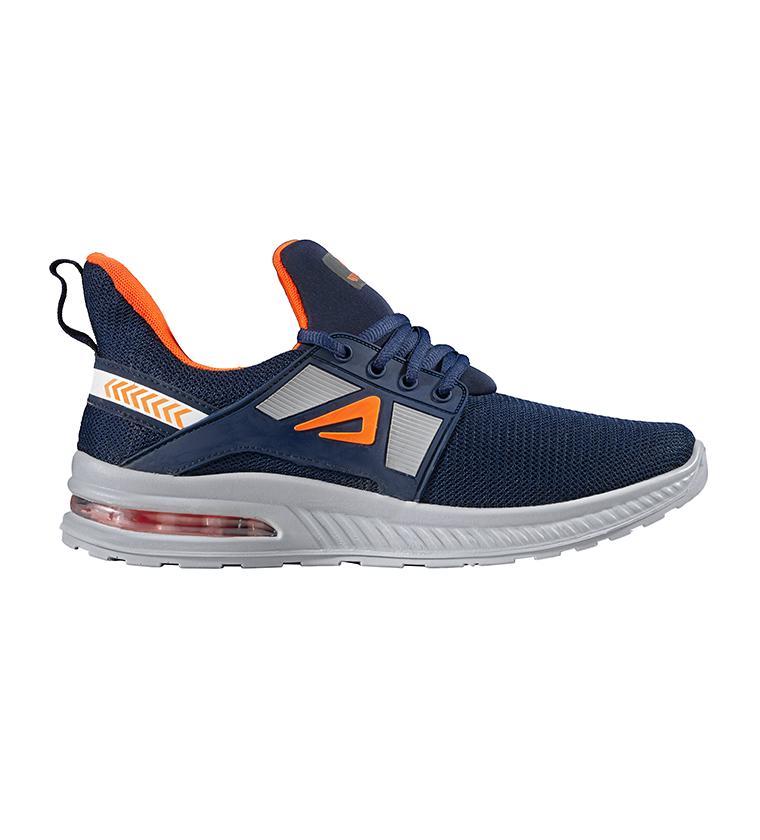 Impakto Sports Shoes