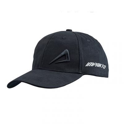 Impakto Cap